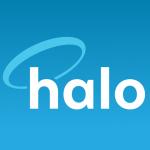 Download Halo Platform 21.2.1 APK