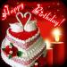 Download Happy Birthday GIF 14.0 APK