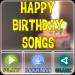 Download Happy Birthday Songs Offline 1.6 APK