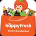 Download HappyFresh – Grocery & Food Delivery Online 3.48.1 APK