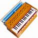 Download Harmonium 3.6 APK