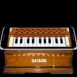 Download Harmonium harmony_23 APK