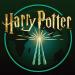 Download Harry Potter:  Wizards Unite 2.17.0 APK