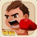 Download Head Boxing ( D&D Dream ) 1.2.2.12 APK
