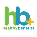 Download Healthy Benefits Plus 2.0.1017 APK