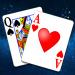 Download Hearts 1.49 APK