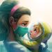 Download Heart's Medicine – Doctor's Oath – Doctor Game 48.4.310 APK