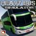 Download Heavy Bus Simulator 1.088 APK