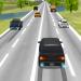 Download Heavy Traffic Racer – Highway Traffic Escape 0.1.6 APK