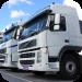 Download Heavy Truck Simulator 1.976 APK