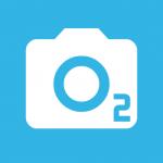 Download HedgeCam 2: Advanced Camera 2.12a APK
