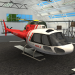 Download Helicopter Rescue Simulator 2.12 APK