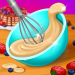 Download Hell's Cooking: crazy burger, kitchen fever tycoon 1.80 APK