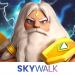 Download Hero Sky: Epic Clash 1.9.8 APK