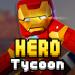 Download Hero Tycoon 2.6.2 APK