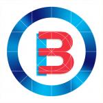 Download HerobandⅢ v1.0.0-1541-g99b577ab5 APK