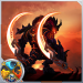 Download Heroes Infinity: RPG + Strategy + Super Heroes 1.35.03 APK