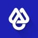 Download Hespress – هسبريس 2.1.93 APK