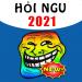 Download Hỏi Ngu 2021 – Câu Đố Vui Hại Não 1.1.17 APK