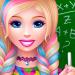 Download High School Dress Up For Girls 1.2.1 APK