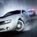 Download Highway Getaway: Police Chase 1.2.3 APK