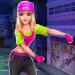 Download Hip Hop Battle – Girls vs. Boys Dance Clash 1.1.4 APK