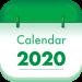 Download Holiday Calendar 3.4 APK