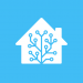 Download Home Assistant 2021.6.2-full APK