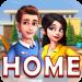 Download Home Decoration 1.4.1 APK