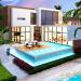 Download Home Design : Caribbean Life 1.6.13 APK