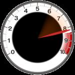 Download Hondash 2.5.111 APK