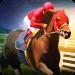 Download Horse Racing 3D 2.0.1 APK