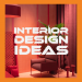 Download House and Office Interior Design Ideas 1.2 APK
