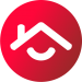 Download Housejoy-Trusted Home Services 6.7 APK
