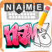 Download How to Draw Graffiti – Name Creator 2.2 APK