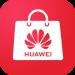 Download Huawei Store 1.9.2.301 APK