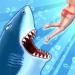 Download Hungry Shark Evolution – Offline survival game 8.6.0 APK