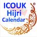 Download ICOUK Hijri Calendar Widgets 1.1.2 APK