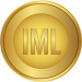 Download IML 1.4 APK