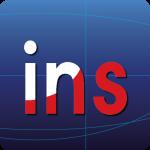 Download INS 1.3 APK