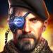Download INVASION: صقور العرب 1.44.82 APK