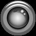 Download IP Webcam 1.14.37.759 (aarch64) APK