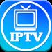 Download IPTV Tv Online, Series, Movies, Player IPTV 6.2 APK
