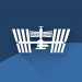 Download ISS Detector: See the Space Station and satellites 2.04.30 APK