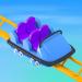 Download Idle Roller Coaster 2.6.4 APK