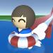 Download Idle Tap Splash Park 2.7.0 APK