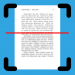 Download Image To Text 1.3.6 APK