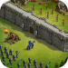 Download Imperia Online – Medieval empire war strategy MMO 8.0.25 APK