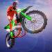 Download Impossible Bike Stunt Master 3D – New Moto Bike 100.7 APK