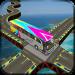 Download Impossible Bus Simulator Tracks Driving 1.7 APK